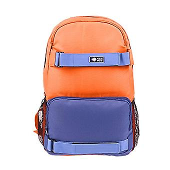 AQUAWAVE Treble rygsæk-47 cm-25 L-orange/Navy