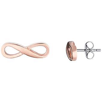 Phebus-Stainless Steel Earrings - 842-019.R