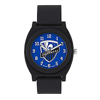Game Time Watch Unisex Ref. MLS-FNB(2)