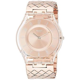 Swatch Watch Woman Ref. SFE110GB