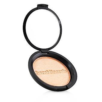 Bareminerals Endless Glow Highlighter - # Joy - 10g/0.35oz