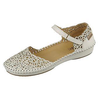 Pikolinos Vallarta 6551532n universelle sommer kvinder sko