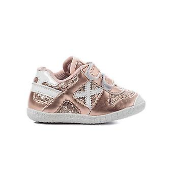 Munich Zapatos De Colegio Munich Baby Goal 1450 0000155521_0