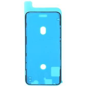 Cola LCD de habitação frontal para apple iPhone 11 display frame seal adesivo