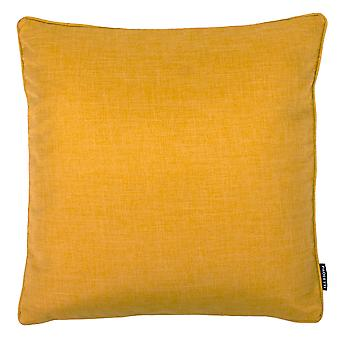 Riva Home Eclipse Cushion Cover