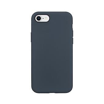 Blue iPhone SE / 8 / 7 / 6 Case