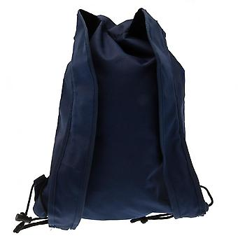 Everton F.C. Drawstring Backpack