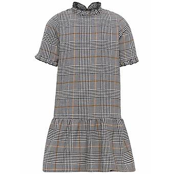 Navn-it piger kjole Oisa