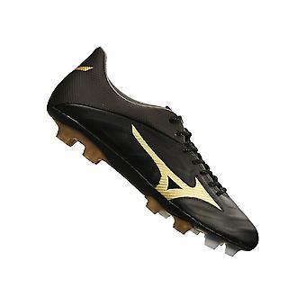 Mizuno Rebula 2 V1 P1GA187150   men shoes