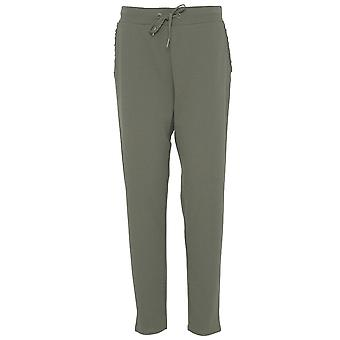 SOYACONCEPT Soyaconcept Army Trousers 24518
