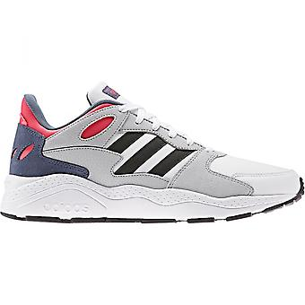 Adidas Neo Crazychaos Fashion Sneakers EE5589