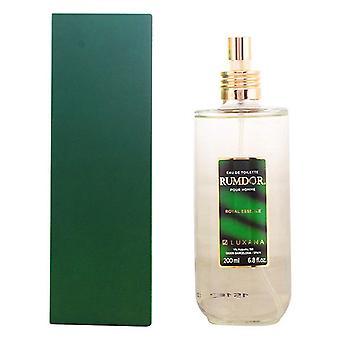 Women's Perfume Rumdor Luxana EDT