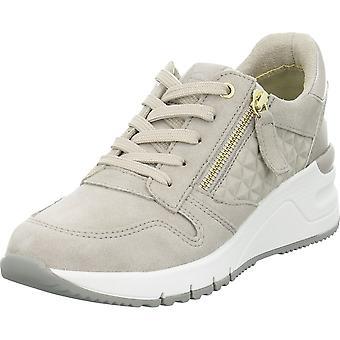 Tamaris 112370224426 universal summer women shoes