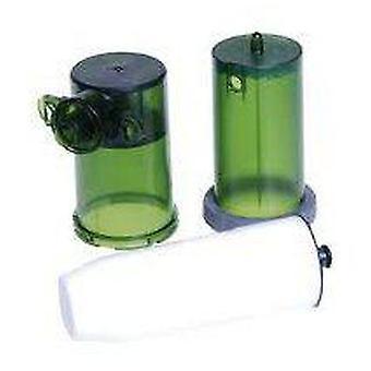 Eheim Komplette Boje 2227 (Fische , Filter und Pumpen , Außenfilter , Innenfilter)