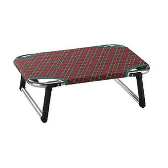 Ferplast Dog Bed Dream Tartan (Cani , Riposo , Lettini)