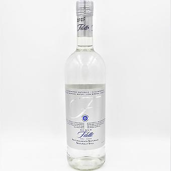Filetti Natural Water-( 1.5 Lt X 6 )