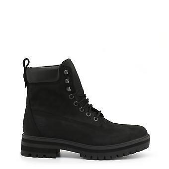 Timberland Original Men Fall/Winter Ankle Boot - Black Color 37392