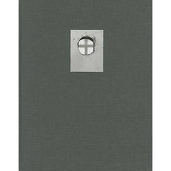 Koto Bolofo/Claudia Van Ryssen-Bolofo - The Prison by Koto Bolofo - Cl
