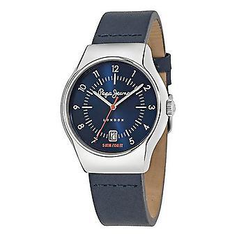 Herren's Uhr Pepe Jeans R2351113002 (40 mm)