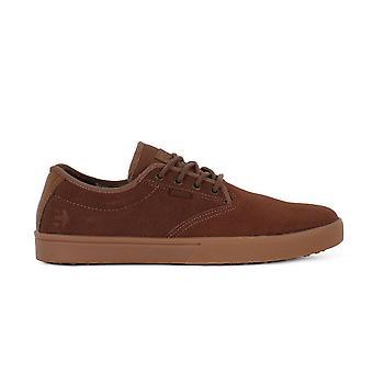 Etnies Jameson JAMESBROW universal todos os anos sapatos masculinos