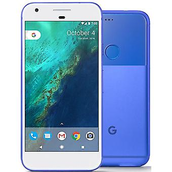 Google pixel 2 64G blue