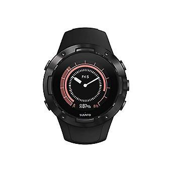 SUUNTO Unisex horloge Ref. SS050299000