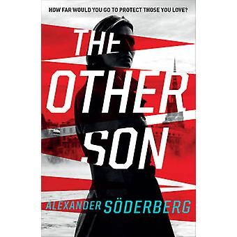 The Other Son by Alexander S derberg
