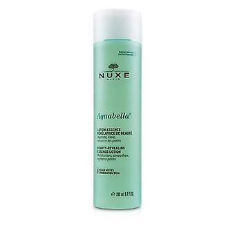 Nuxe Aquabella Beauty-Revealing Essence-Lotion - For Combination Skin 200ml/6.7oz