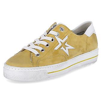 Paul Green 4810226 universal all year women shoes