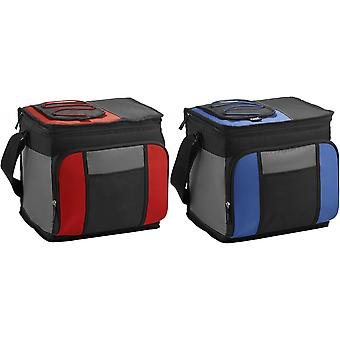 California Innovations 24-Can Easy-Access Cooler (Pack of 2)