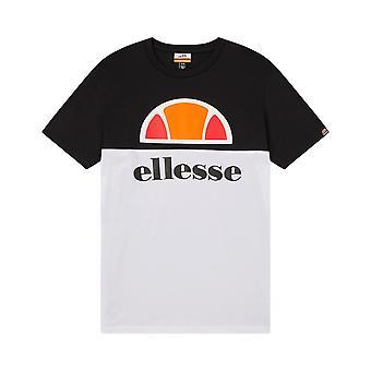 חולצת טריקו לגברים אללסה