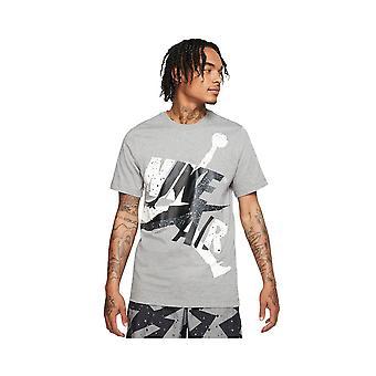 Nike Jordan Jumpman Classics CT6751093 uniwersalny letni t-shirt męski