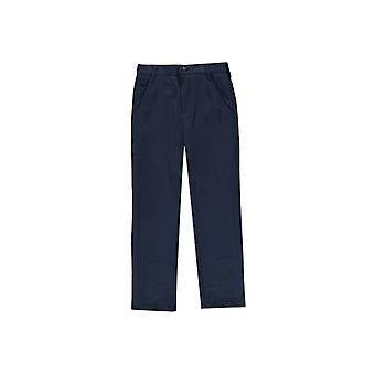 Callaway Trouser Junior Boys