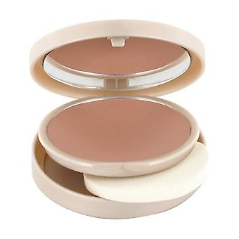 Perfect Finish Makeup 03 1 unit (Beige)