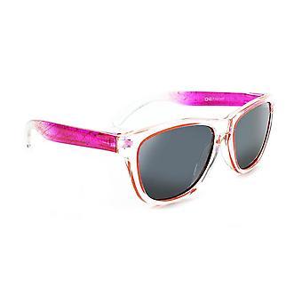 Kids hopscotch - polarised childs sunglasses