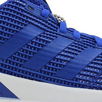 Adidas Questar TND Hirise Blå/ Aerial Blå DB1294 Kvinnor's