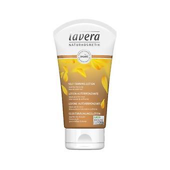 Lavera Self Tanning Lotion, 5 oz