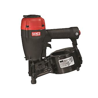 Senco SC65 Pneumatic SC65 Semi Pro Coil Nailer SEN8G2001N