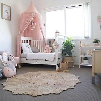 Lapset's Teltta sifonki Hyttysverkko, Koti decoration Söpö Prinsessa Huone