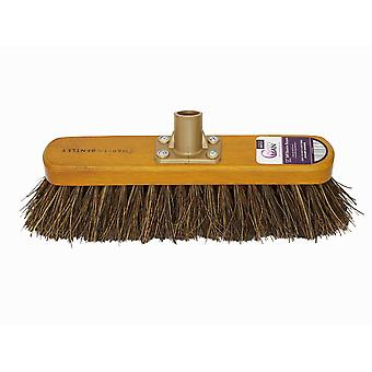 Bentley Country Bassine Broom 12 inch Small CM.10/B
