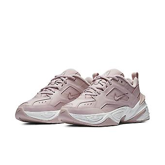 Nike M2k Tekno Casual Women Shoes