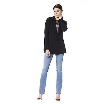 Silvian Heach Černé obleky a sako