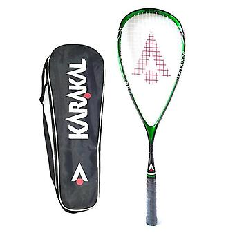 Racket Carbon Fiber Super Light With Package Bag Match And Training