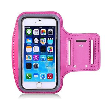 Touch Screen Arms Band-sports Accessories Women