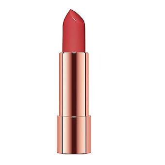 Smooth Texture, Long Lasting And Waterproof Lip Stick