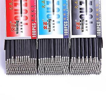 Ballpoint Pen Refill, High Quality Mb Roller Pen