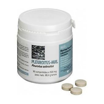 Pleurotus-Mrl 90 tablets