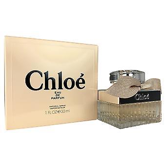 Chloe women 1.0 oz edp sp