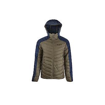 Columbia Horizon Explorer 1803931397 universaalit talvi miesten takit