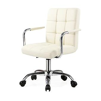 Waiting Sofas With Salon Chair
